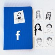 Facebook pixel secret
